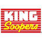 Logo of King Soopers