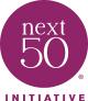 next-50-initiative