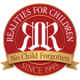realities-for-children-logo