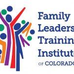 Logo of Family Leaders Training Institute of Colorado
