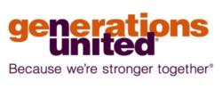 Logo of Generations United