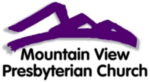 Logo of Mountain View Presbyterian Church