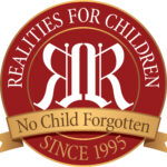 Logo of Realities for Children