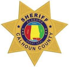 Calhoun County Sheriff's Office