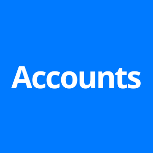 ExtraClass Accounts previous year