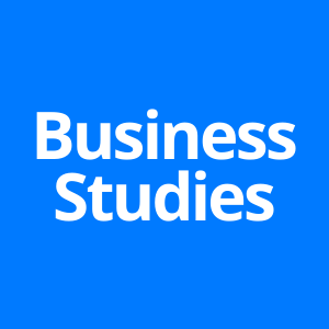 ExtraClass Business studies previous year papers