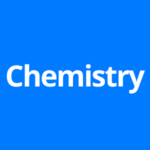 ExtraClass Chemistry previous year