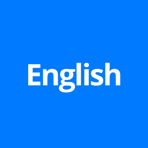 Previous Year Papers For English