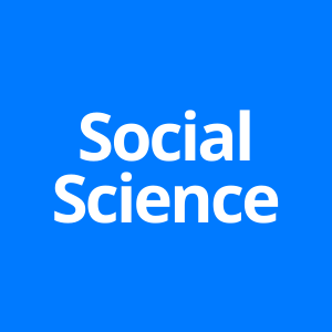Previous Year Papers For Social Science