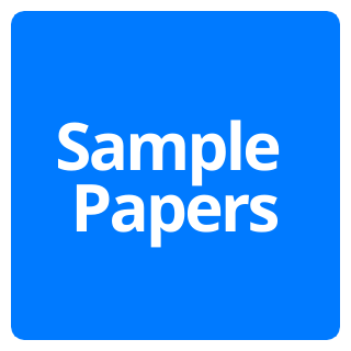Sample paper extraclass