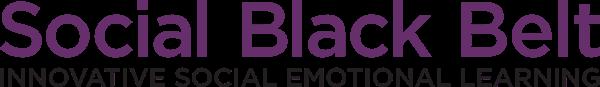 Social Black Belt - Innovative Social Emotional Learning