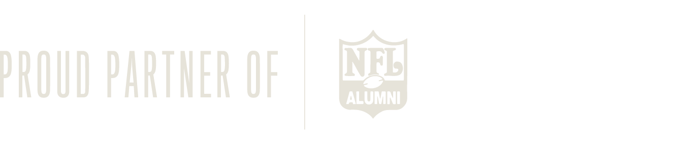 NFL_Sponsor-Badge-01