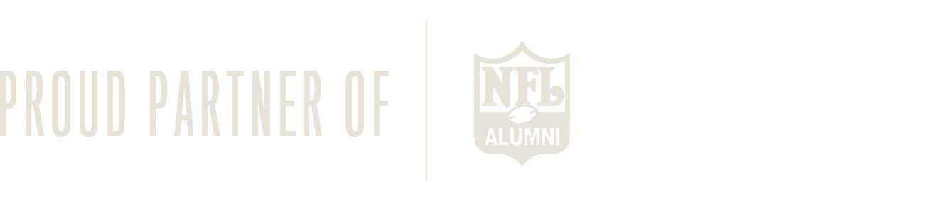 NFL_Sponsor-Badge-01