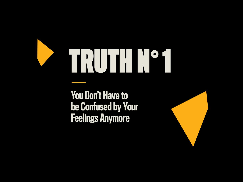 Truths_N_1