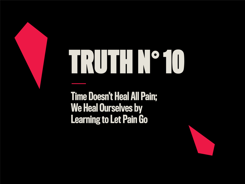 Truths_N_10