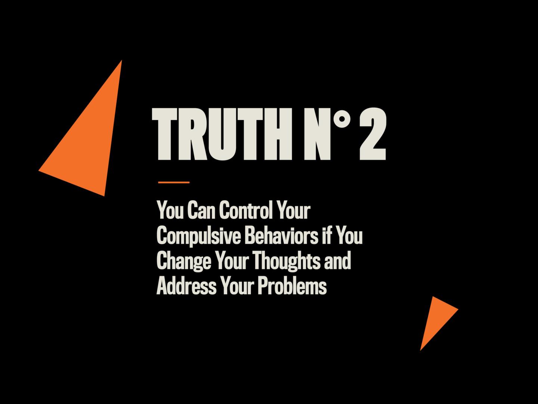 Truths_N_2