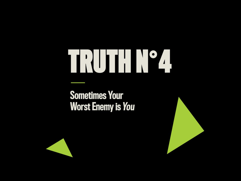Truths_N_4