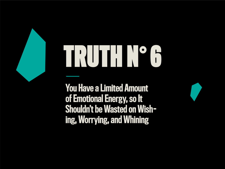 Truths_N_6