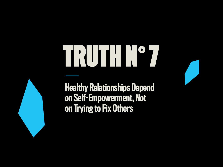 Truths_N_7