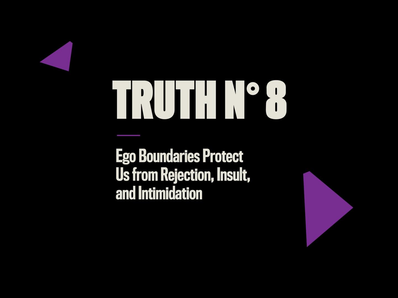 Truths_N_8