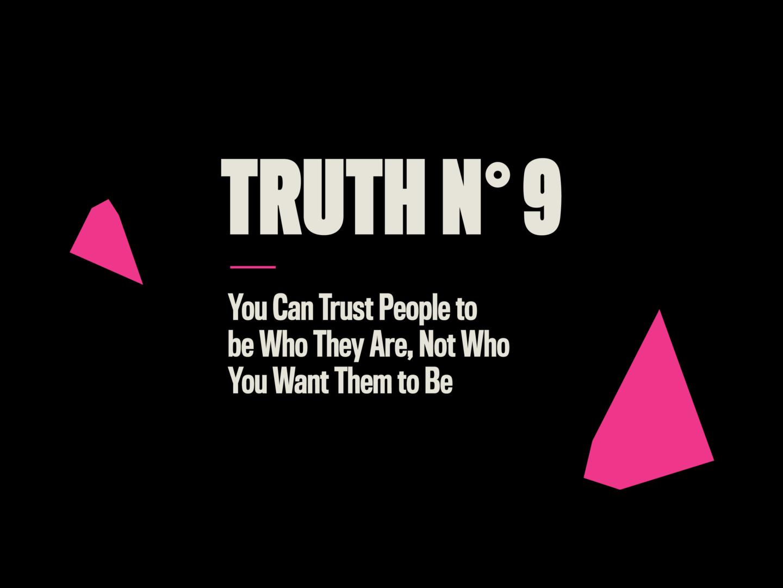Truths_N_9