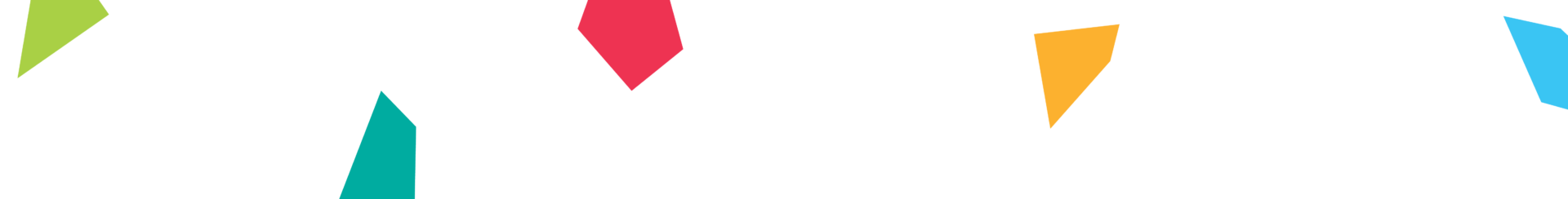 SBB_shapes-05