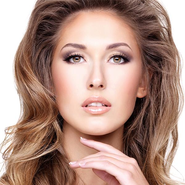 Eyelid Lift - Harmony Cosmetic Dr. Ronald Levine - Toronto