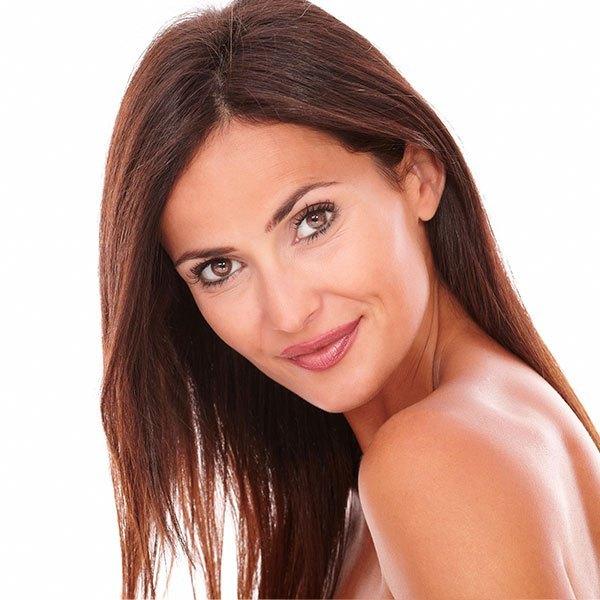 Face Lift - Harmony Cosmetic - Dr. Ronald Levine - Toronto