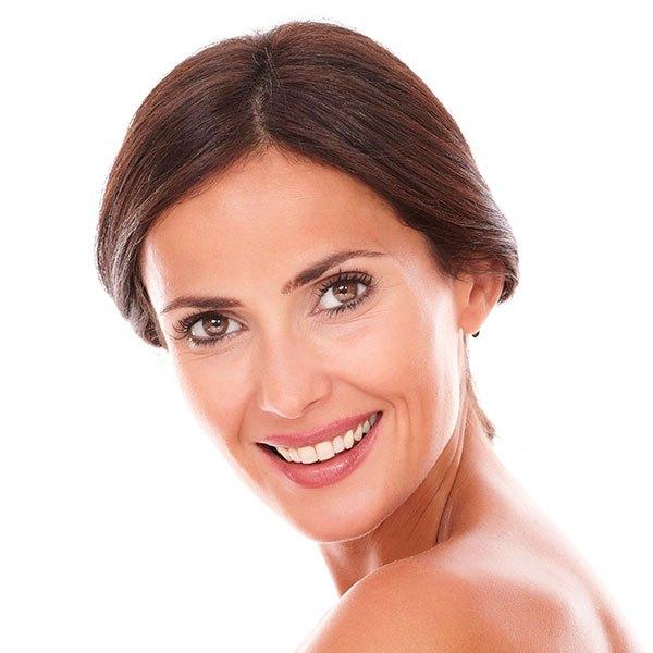 Face Lift - Harmony Cosmetic Dr. Ronald Levine - Toronto