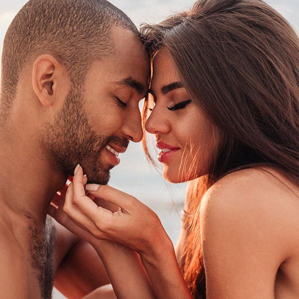 Vaginal Tightening - Harmony Cosmetic Dr. Ronald Levine - Toronto