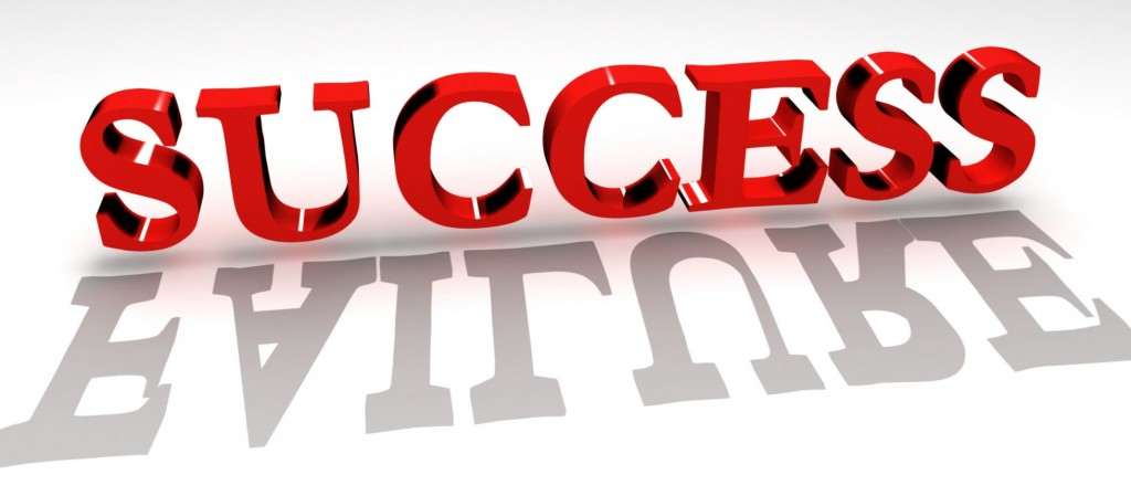 Success Failure crop Depositphotos_3425083_original