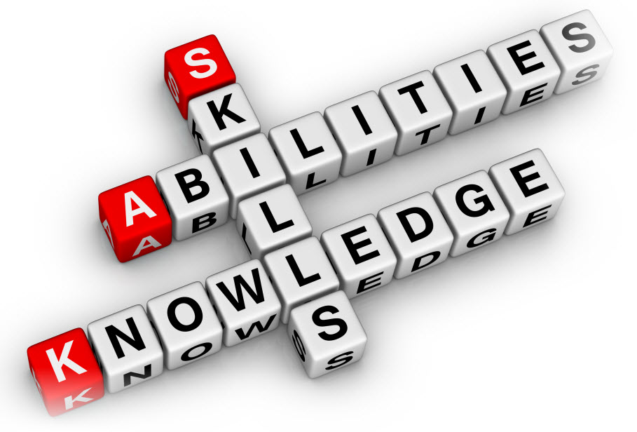 skills abilities knowledge smaller letter game Depositphotos_5530365_original