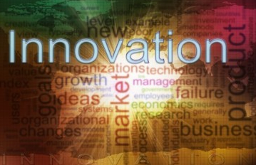 Innovation in Law Firms… It's Not Just Tech