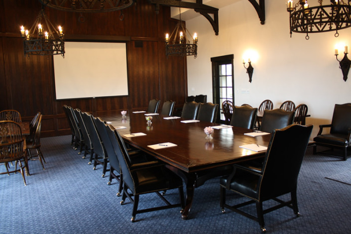Facility pictures of Greystone Castle