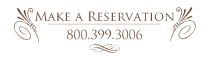 Make a Reservation Today