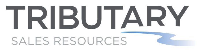 Tributary Sales Resources