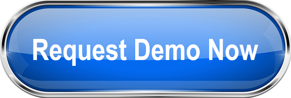 Click to request demo now