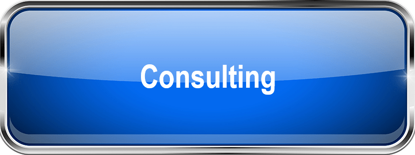 Consulting - Click to learn more