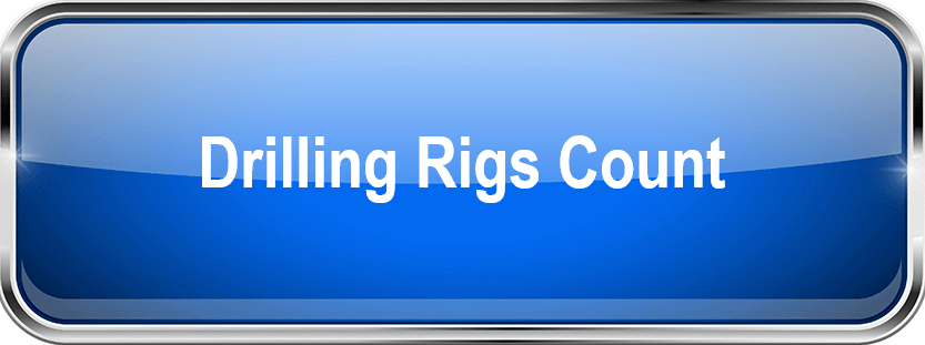 Click for Drilling Rigs Count