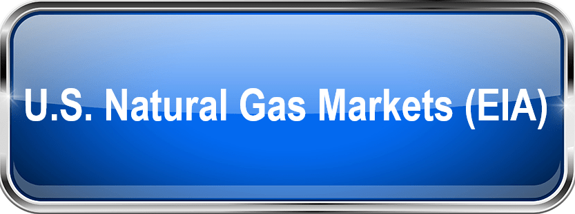 Click for more info about U.S. Natural Gas Markets subscription report