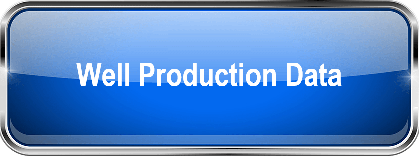 Click for more info about Well Production Data subscription report