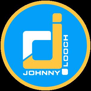Johnny Looch