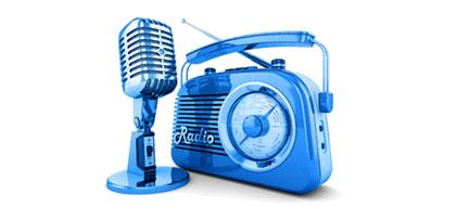 Looch Radio