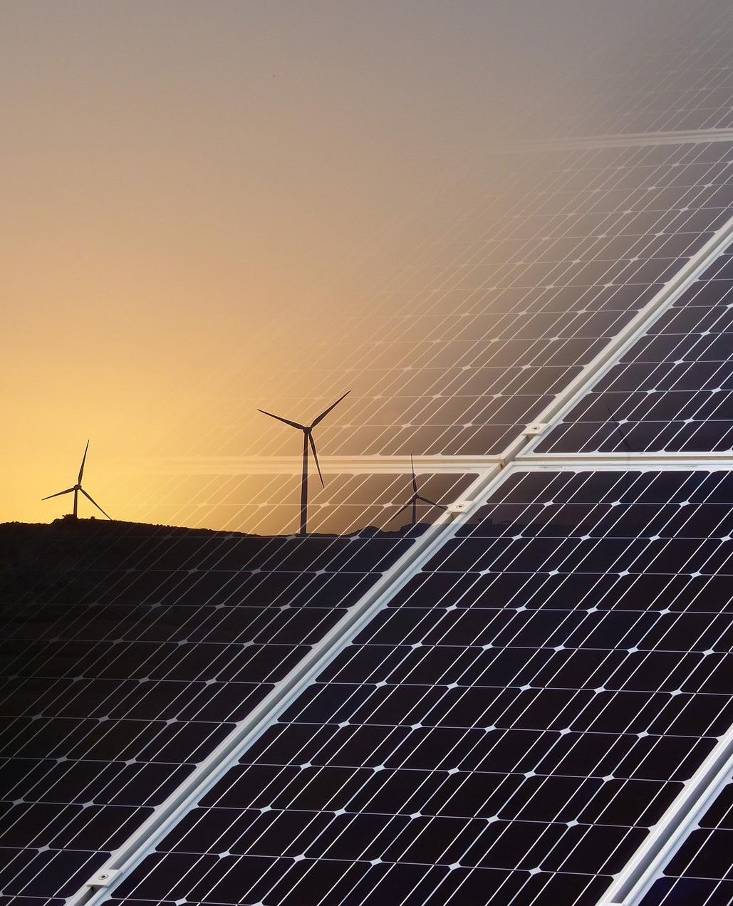 renewable-1989416_1920