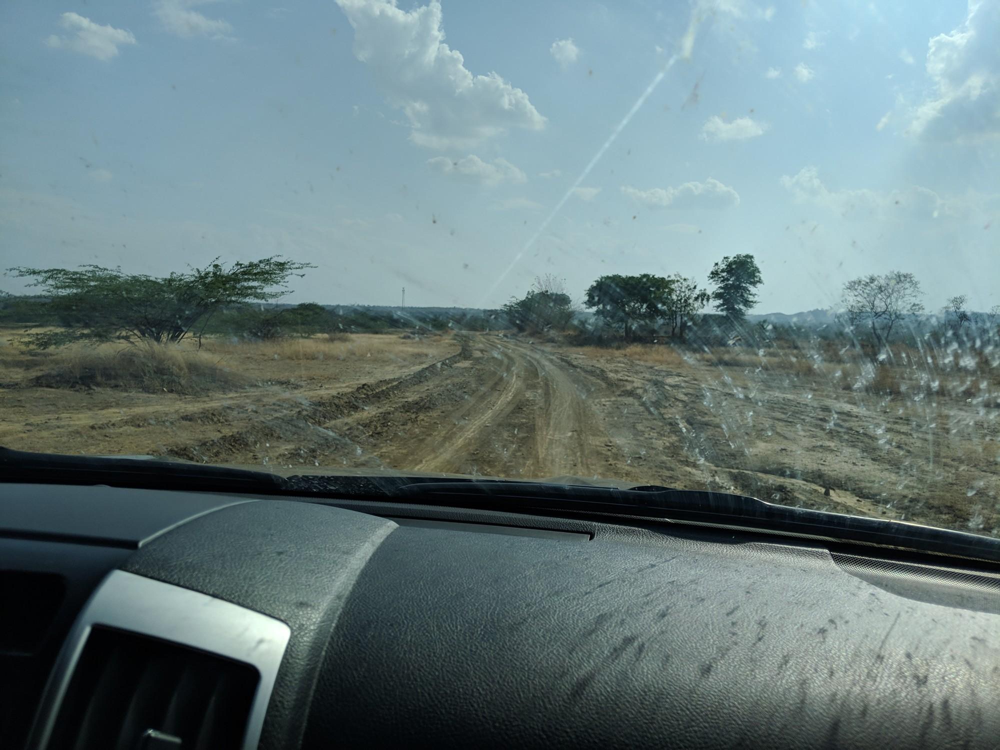 road2DDS