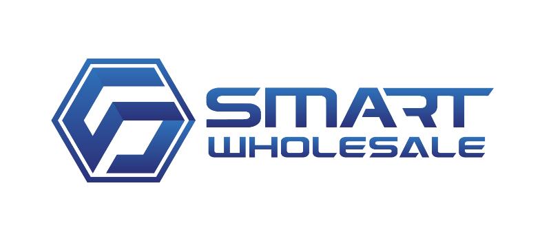 Smart Wholesale
