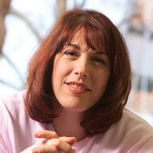 Jill Williams, MD