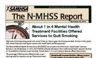 thumbnail of NMHSS-Spot148-QuitSmoking-2014