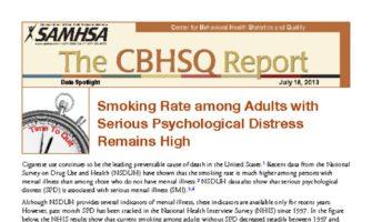 thumbnail of SAMHSA Spot-smokingSPD