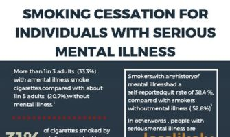 thumbnail of smoking-cessation-infographic